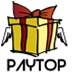 Paytop.ru интернет-магазин. (Подарки, сувениры, цветы)