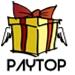 Paytop.ru